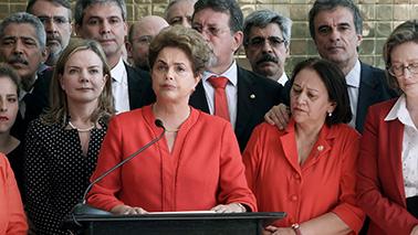 Dilma frame o processoweb